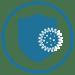 blog-icons_antibacterial