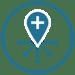 blog-icons_range-mobility