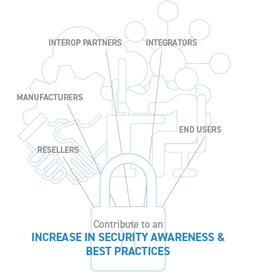 contributing-to-security