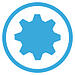hubspot-email-icons_daas