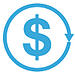 hubspot-email-icons_price-reduction