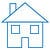 icons_house