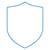 icons_shield