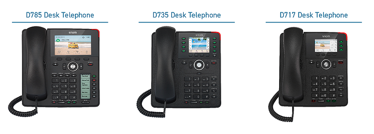 recommended-devices-d7xx-new2