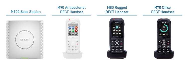 recommended-devices-m900-new2