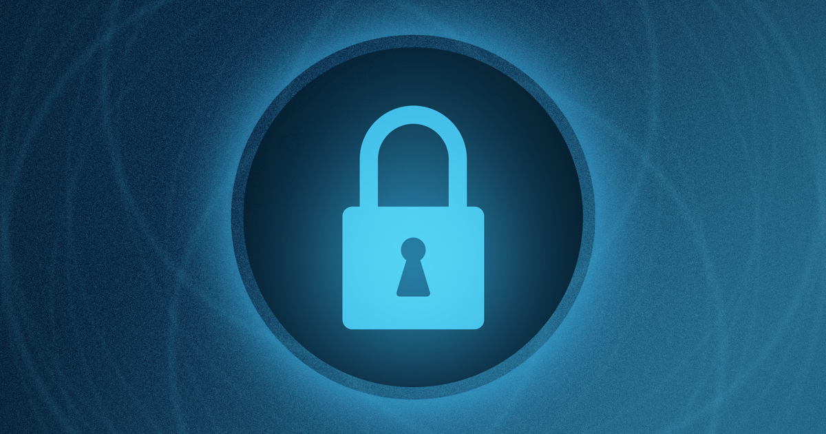 How to secure your calls with Snom