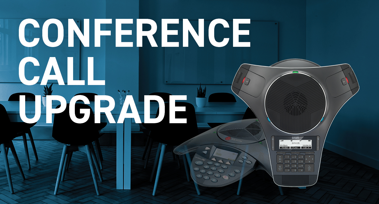 snom-c620-trade-in-rebate-linkedin