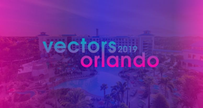 SkySwitch Vectors 2019 Orlando